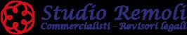 Studio Remoli Logo